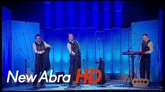 otto kabaret - YouTube
