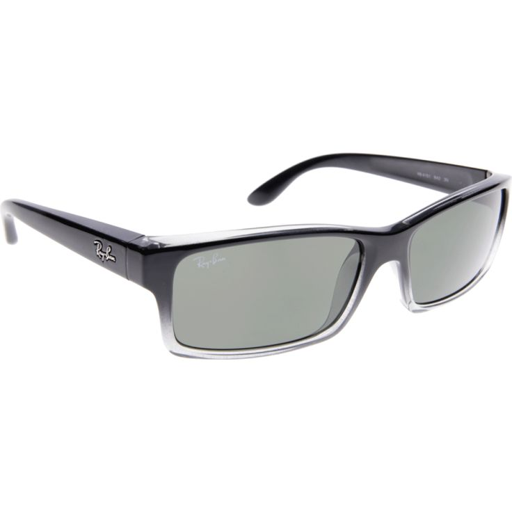 ray ban sonnenbrille rb 4151