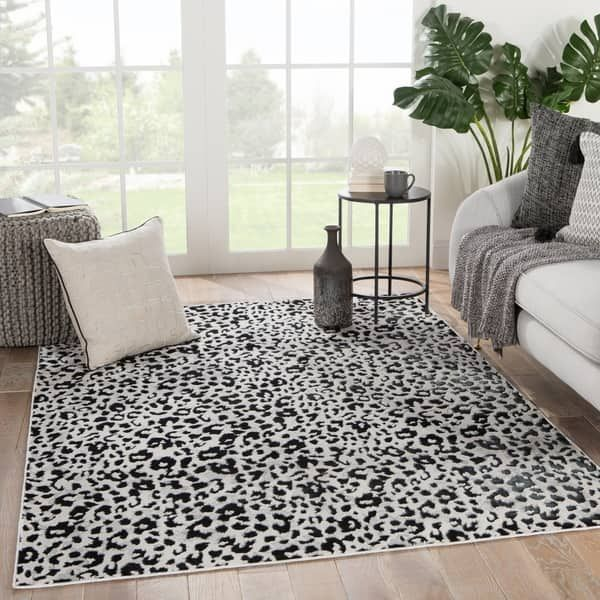 Overstock Com Online Shopping Bedding Furniture Electronics Jewelry Clothing More In 2020 Black Area Rugs Colorful Rugs Rugs #safari #rugs #living #room
