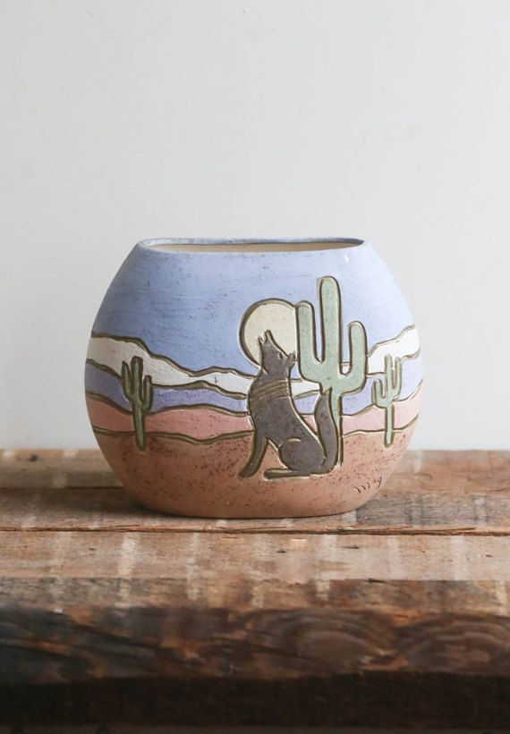 48 Best Home Decor For Sale By The Western Bohemian Images