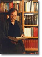 Dr Richard Moskowitz