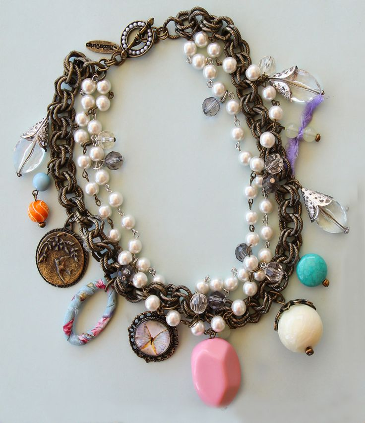 17 best images about plunder vintage jewelry on pinterest for Plunder pictures
