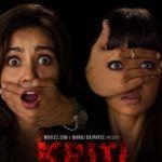 'Kriti Vs Bob': Did Shirish Kunder won the battle?
