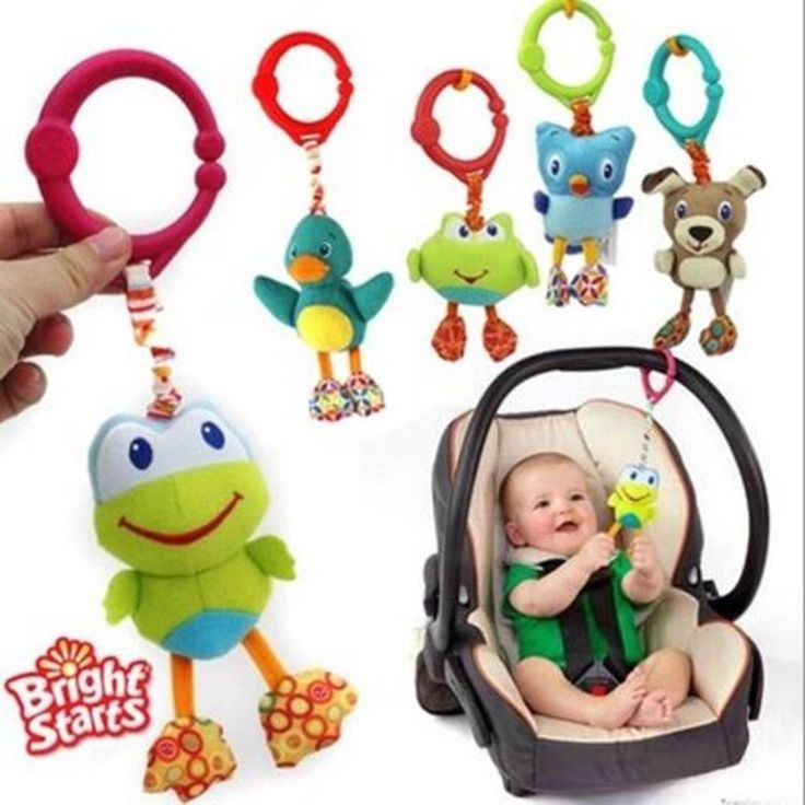 ToysRus Cyber Monday Deals American Quality ...    http://e-baby-z.myshopify.com/products/american-quality-baby-toys-colorful-cute-animal-pendant-for-stroller-and-crib-black-dog-green-frog-owl-dolls?utm_campaign=social_autopilot&utm_source=pin&utm_medium=pin   Great prices everyday @Ebabyz.online