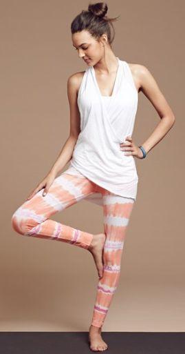 fun print leggings http://rstyle.me/n/mwg5apdpe
