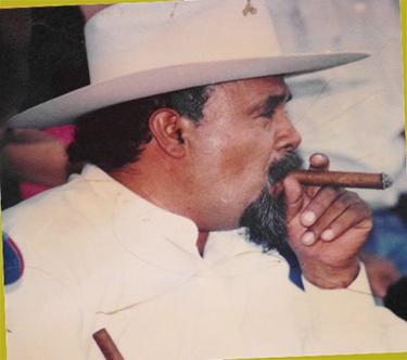 El voyerista  Alfredo Guzmán  subalterno1234@hotmail.com  y voyer54@yahoo.com.mx    Alfredo Guzmán EspinozaHay indicios de que se avecina una batalla, donde los actores, habrán de medir fuerzas, y del resultado, se acomodarán algunos elementos que anda sueltos.