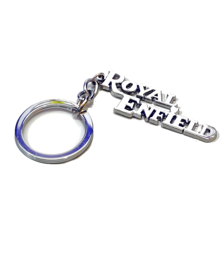 Accedre Designer Royal Enfield Metal Keychain For Car/bike, http://www.snapdeal.com/product/accedre-designer-royal-enfield-metal/1956535725