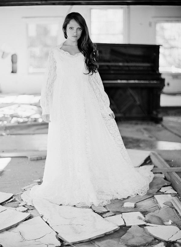 Charleston Wedding and Portrait Photographer » servicing Charleston, Savannah, Columbia, Greenville, Myrtle Beach, Charlotte, Atlanta, Augusta, St. Simons, Beaufort, Ashville, Knoxville, Nashville » page 8: Wedding