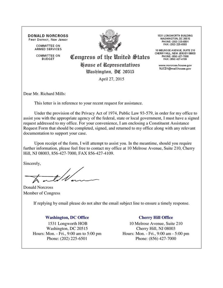 Rep Donald Norcross https\/\/wwwdocdroidnet\/uebOUx7\/042715-rep - reference request form