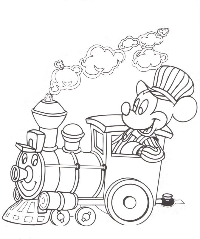 596 best Coloring Pages images on Pinterest Coloring books - copy coloring pages printable trains