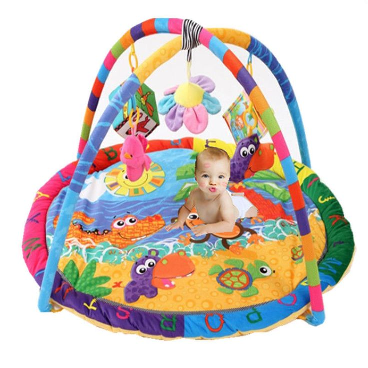best 10 soft play mats ideas on pinterest baby play. Black Bedroom Furniture Sets. Home Design Ideas