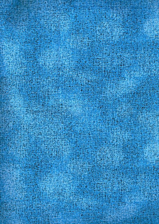 Fat Quarter, BLU1950FQ, 100% Cotton Fabric, Black Freckles on Faded Blue ,Great For Quilting, Crafts, and more by OhSewWorthIt2Quilt on Etsy