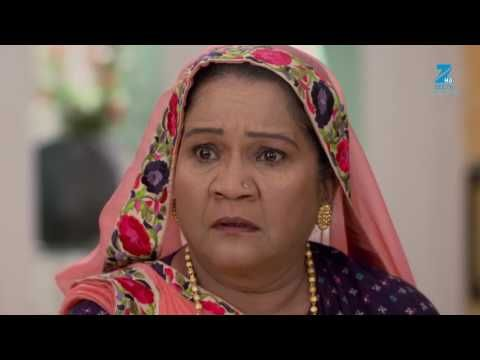 Zee tv drama serial | Kala Teeka - episode 400  | This drama is about Vishwaveer Jha who want to protect his daughter Ghoori