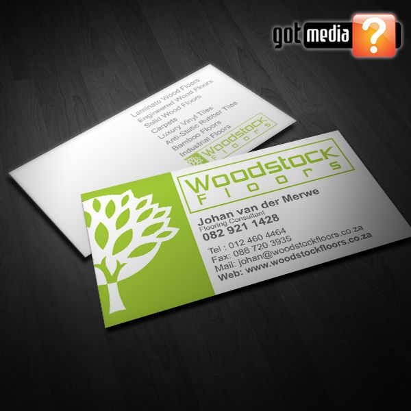 Business Card Print And Design Done By Gotmedia Businesscards Graphicdesign
