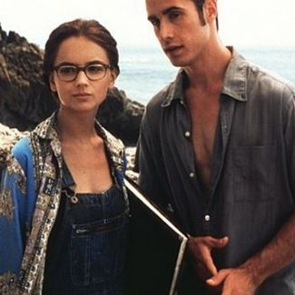 90s movie! She's all that (: