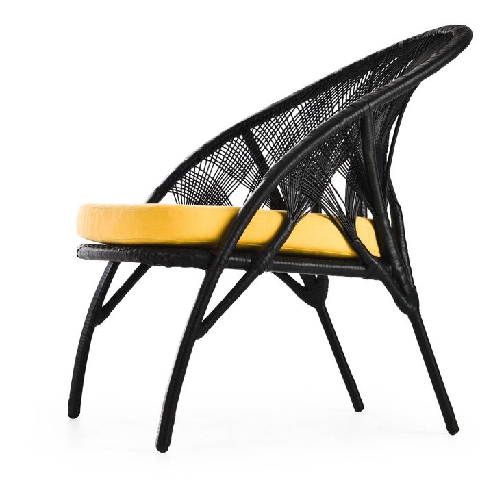 68 Best Designer Sofas Images On Pinterest | Furniture Stores, New Delhi  And Delhi India