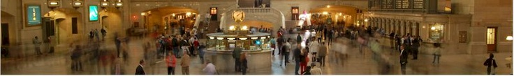 One Short Day in Midtown New York City | Sightseeing & Shopping in NYC from Must See New York