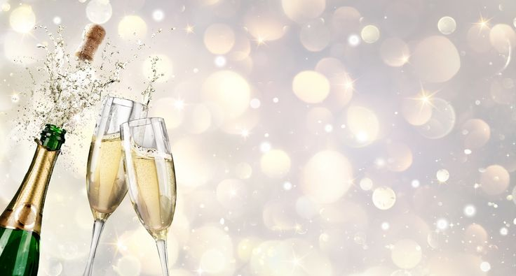 """""""No celebration is complete without champagne.   We are open daily until 11PM, so be sure to buy a bottle of champagne for your special occasion. We can deliver, too!"""""""