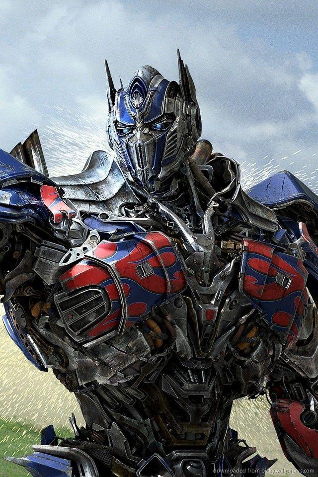 transformers wallpapers optimus prime 65 wallpapers � hd