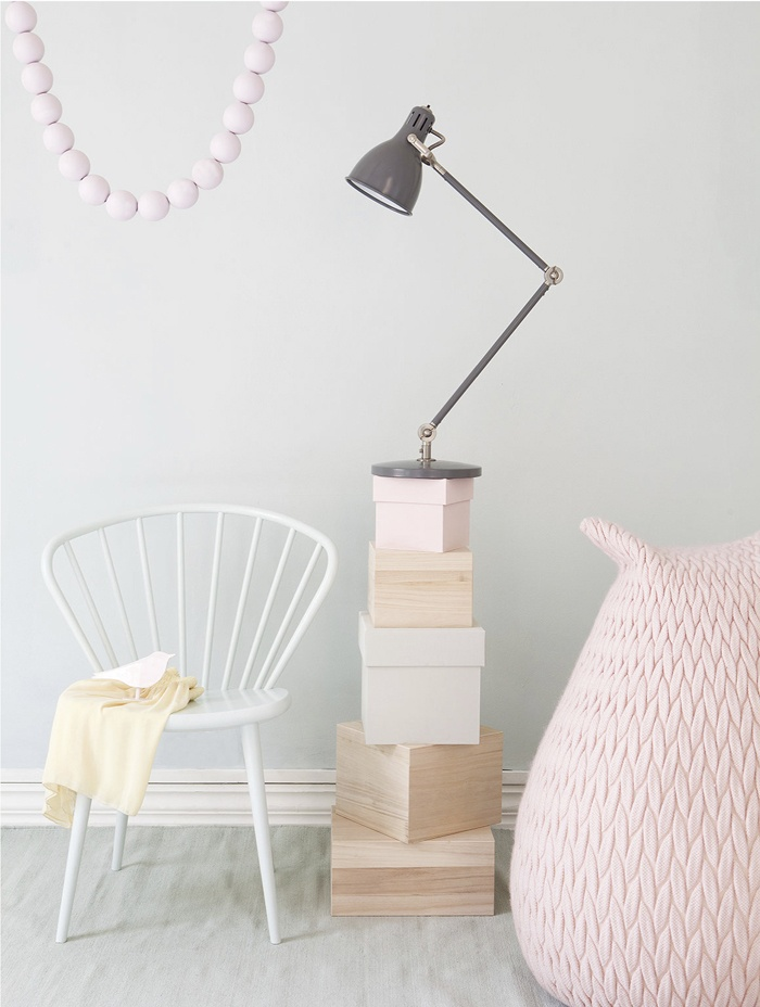 ARÖD  Bureaulamp | Deze pin repinnen wij om jullie te inspireren! #IKEArepint