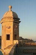 Malta, Senglea