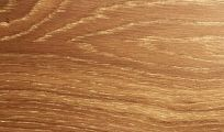 Washed Oak 12.3mm Laminate AC3 rated High Quality 25 Year Warranty $18 per sqm