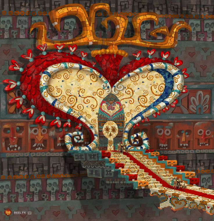 http://conceptartworld.com/wp-content/uploads/2014/05/The_Book_of_Life_Conept_Art_Illustration_La_Muertes_Castle.jpg