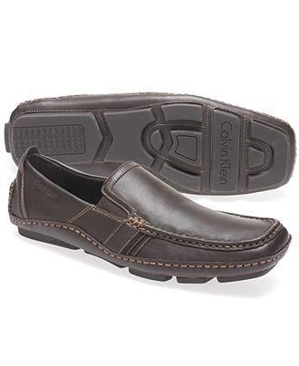 6f3865eb7f4 Calvin Klein Shoes