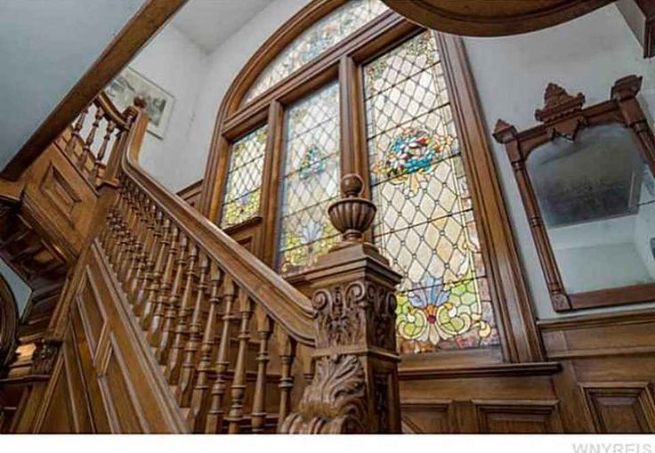 Foyer Staircase Quest : Best images about staircases elevators and lifts on
