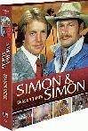 Simon & Simon - Appreciation Site and news about Jameson Parker and Gerald McRaney