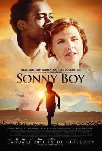 Google Afbeeldingen resultaat voor http://boeken.blogo.nl/files/2010/11/sonny-boy-filmposter.jpg