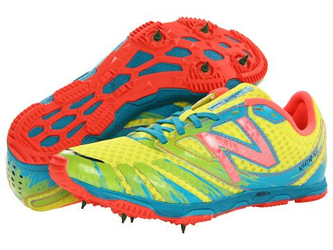 17 Best images about Running Shoes on Pinterest | Running spikes ...