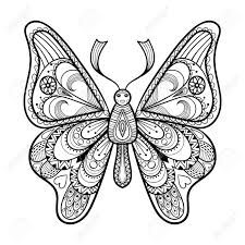 Resultado de imagen para tatuajes femeninos a blanco y negro
