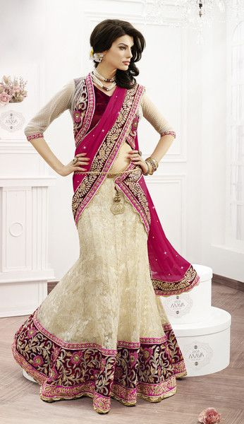 """INDIAN APPAREL LADIES FROM """"OUR"""" STORE!! """"TripleClicks""""!!   sheronfenty"""