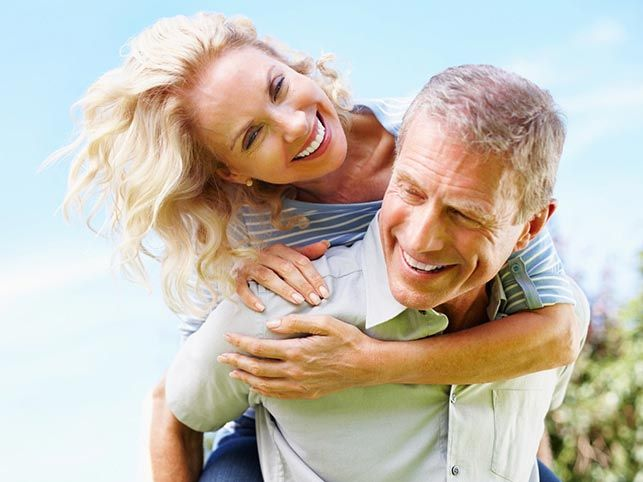 What is the best dating site for christian seniors