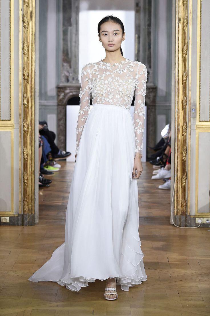 22 besten Sans Souci - Bridal Couture Collection 2017 Bilder auf ...