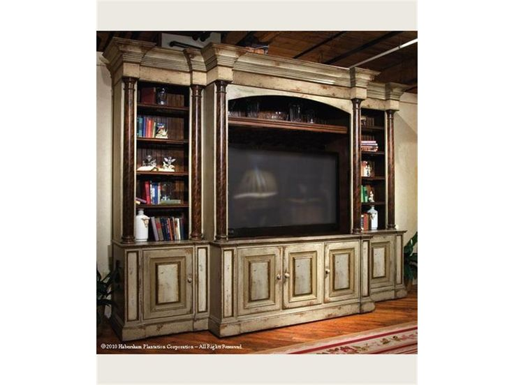 8 Best Replace That Massive Entertainment Center Images