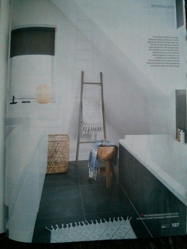 Afvoer Bad Ontstoppen ~ 1000+ images about Idee?n badkamer on Pinterest  Toilets, Glass