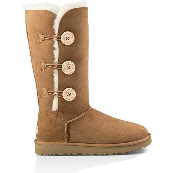 Bailey Triplet II. Sheepskin BootsWomen's BootsShoe BootsUgg ...