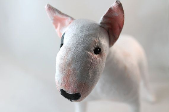 Hey, I found this really awesome Etsy listing at https://www.etsy.com/listing/219675741/english-bull-terrier-pdf-dog-sewing