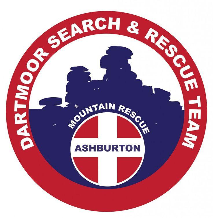 DCSAR - Deschutes County Search and Rescue