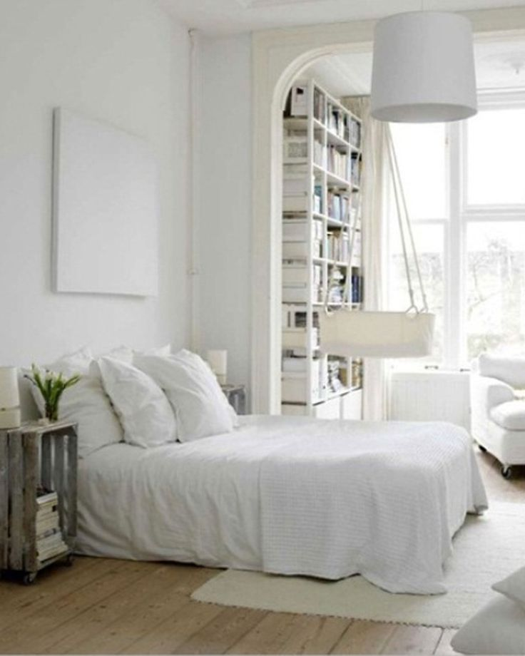 scandinavian bedroom furniture. 25 shooting white bedroom ideas scandinavian furniture
