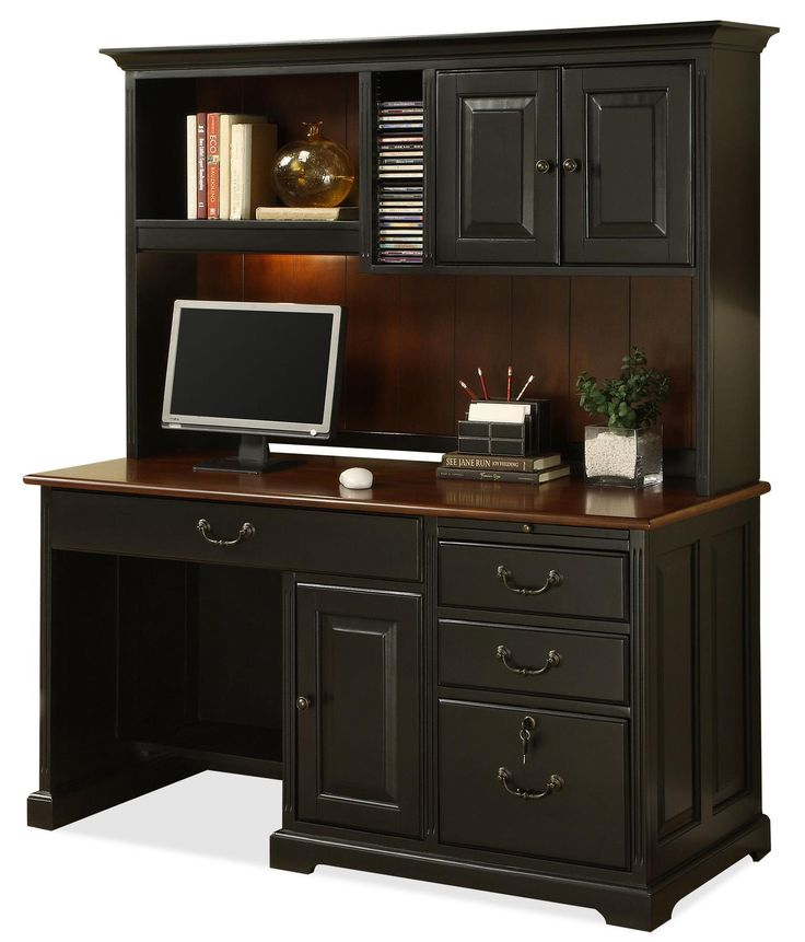 hutch desks e with home office shaped l desk