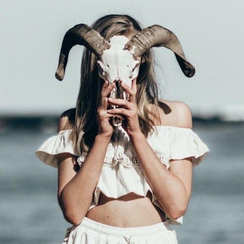 Shells are forever.  #lostlorelei #bohemian #whiteonwhite #blonde #gypsy #mermaid #mermaidstyle #coachella #festivalstyle