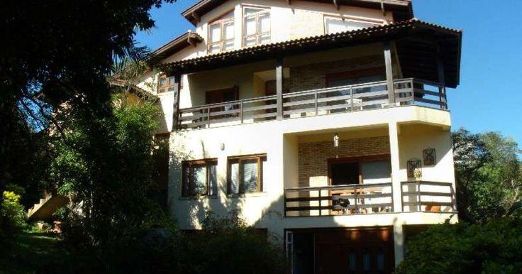 Freire Imóveis Locação - Casa para Aluguel em Porto Alegre