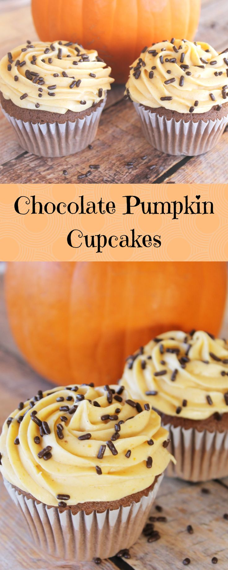 1000 images about cupcakes everything cupcake share Ina garten pumpkin cupcakes