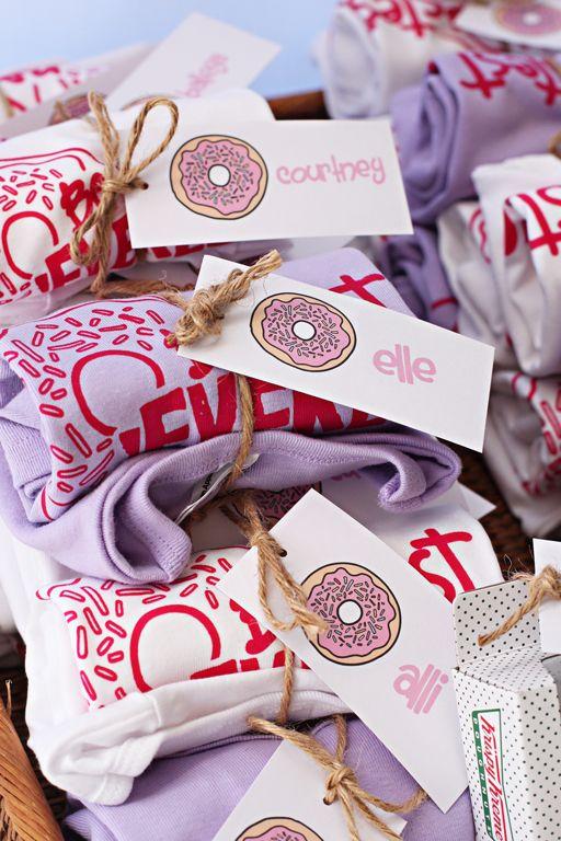 17 Best images about Krispy Kreme on Pinterest