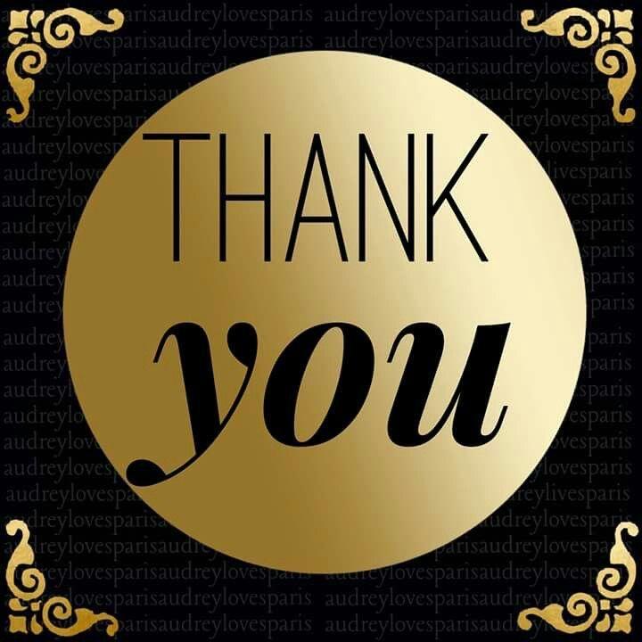 Thank You | Company logo, Tech company logos, Thank you goodbye