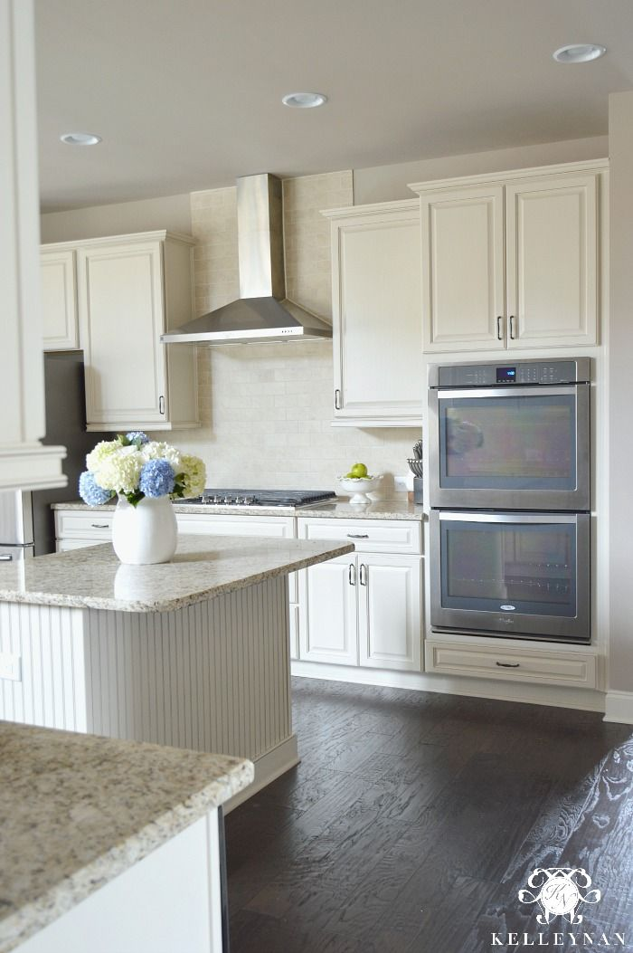125 best Cuines images on Pinterest | Kitchen ideas, Contemporary ...