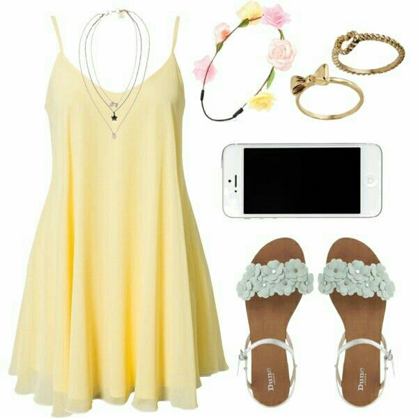 - SummerOutfit